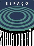 Espaço Stella Torreão Logo